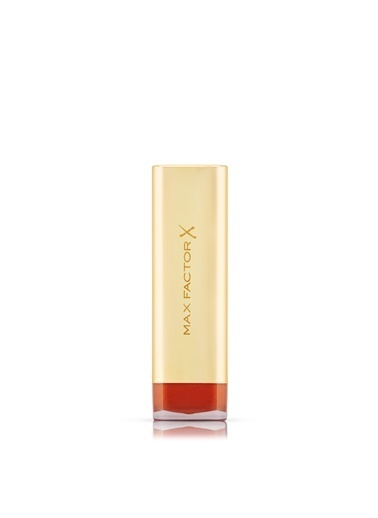Colour Elixir Ruj 840 Cherry Kiss-Max Factor